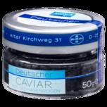 Stührk Deutscher Caviar 50g