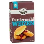 Bauckhof Bio Paniermehl Weizen 200g