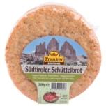 Trenker Südtiroler Schüttelbrot 200g