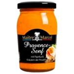 Maitre Marcel Provence-Senf 200ml