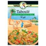 Al Amier Taboulé CousCous-Salatmix 185g