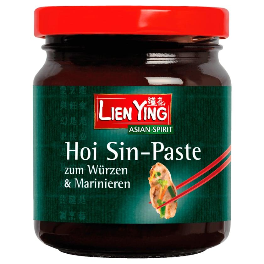 Lien Ying Hoi Sin-Paste 240g