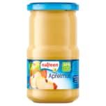 Natreen Apfelmus 700g