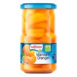 Natreen Mandarin-Orangen 370ml