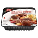 Stolle Hähnchen-Leber 500g