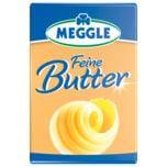 Meggle Feine Butter 125g