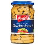 Seidel Feine Junge Brechbohnen I 185ml