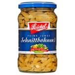 Seidel Feine Junge Schnittbohnen I 185ml