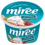 Miree Frischkäse mit mildem Gorgonzola 150g