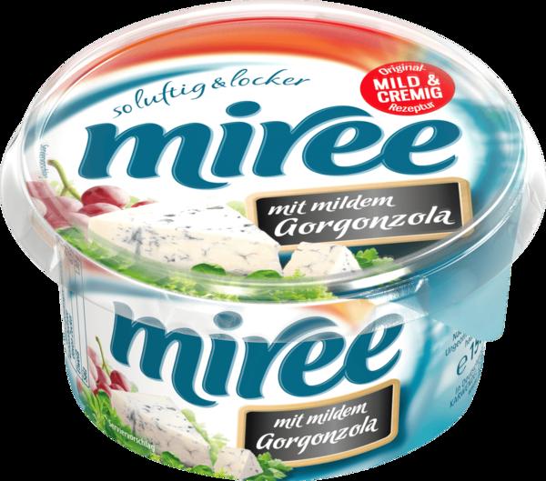 Miree Gorgonzola 150g