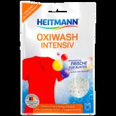Heitmann Oxiwash Power 50g