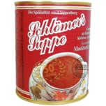 Ruwe Schlömer`s Suppe 800g