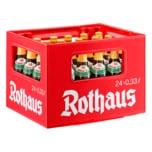 Rothaus Märzen-Export Eiszäpfle 24x0,33l
