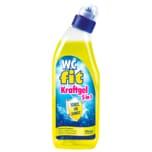 WC fit Kraft-Gel 3in1 Citrus 750ml