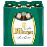 Bitburger Pils 11x0,5l
