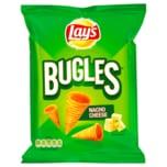 Lay's Bugles Nacho Cheese 100g