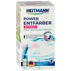 Heitmann Power-Entfärber 250g