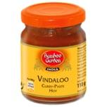 Bamboo Garden Curry-Paste Hot Vindaloo 110g