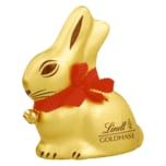 Lindt Goldhase Ostern 50g
