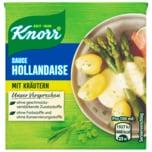 Knorr Sauce Hollandaise mit Kräutern 250ml