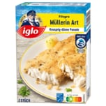 Iglo Filegro Müllerin Art 250g