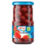 Natreen Erdbeeren 130g