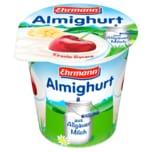 Ehrmann Almighurt Kirsch-Banane 150g