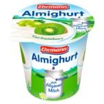 Ehrmann Almighurt Kiwi-Stachelbeere 150g