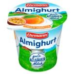 Ehrmann Almighurt Pfirsich-Maracuja 150g