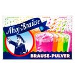 Ahoj-Brause Brause-Pulver 58g