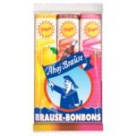 Ahoj-Brause Brause-Bonbons Stangen 69g
