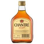 Chantré Weinbrand 0,1l