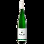 Remy & Kohlhaas Weißwein Riesling Johannisberger Erntebringer trocken 0,75l