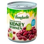 Bonduelle Kidney Bohnen 125g