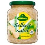 Kühne Selleriesalat süßlich-pikant 370ml