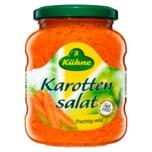 Kühne Karottensalat 370ml