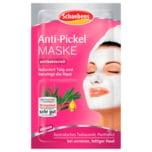 Schaebens Anti-Pickel-Maske 2x5ml