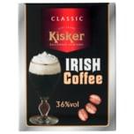 Kisker Irish Coffee 2x0,04l