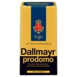Dallmayr Prodomo 500g