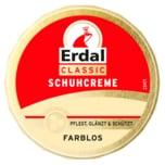 Erdal Schuchcreme farblos 75ml