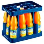 Vilsa ACE Vital 12x0,5l