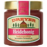Dreyer Heidehonig 250g