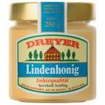 Dreyer Lindenhonig 250g