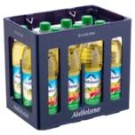 Adelholzener Apfel-Kräuter 12x0,5l