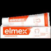 Elmex Kariesschutz Zahnpasta 75ml