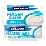 Milram Speisequark mager 250g