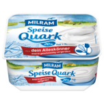 Milram Speisequark 250g