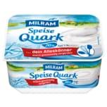 Milram Speisequark 20% Fett i.Tr. 250g