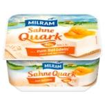Milram Speisequark 40% 250g