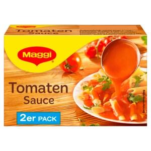 Maggi Tomaten Sauce 2x250ml